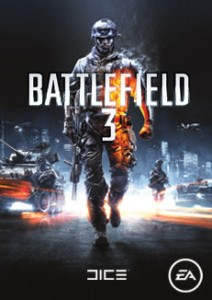 Battlefield 3 para Windows